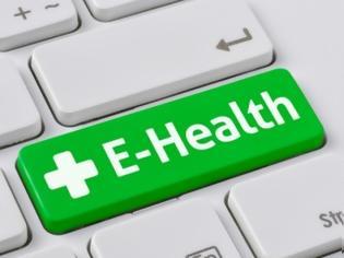 Φωτογραφία για Έλλειψη στρατηγικού σχεδίου στην ηλεκτρονική υγεία