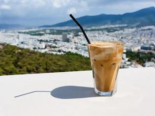 Φωτογραφία για Ο μόνος καφές που πρέπει να πίνουν όσοι έχουν πρόβλημα με τη χοληστερίνη