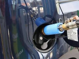 Φωτογραφία για Νέα μάστιγα στα καύσιμα από την νοθεία στο υγραέριο κίνησης