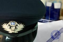Το Σαββατοκύριακο οι εκλογές της Παγκρήτιας Ένωσης Αξιωματικών Αστυνομίας - Οι υποψήφιοι