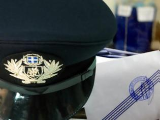 Φωτογραφία για Το Σαββατοκύριακο οι εκλογές της Παγκρήτιας Ένωσης Αξιωματικών Αστυνομίας - Οι υποψήφιοι