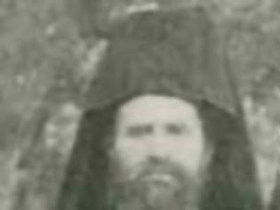 Φωτογραφία για 11148 - Ιστορικές αλήθειες από τον Μοναχό Βαρλαάμ Γρηγοριάτη