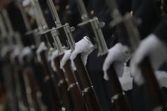 «Κόκκινα δάνεια» Στρατιωτικών: Γιατί δεν υλοποιήθηκε η δέσμευση Καμμένου για εξαγορά τους; (ΕΓΓΡΑΦΟ-ΕΡΩΤΗΣΗ)