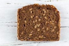 Υγιεινές τροφές που ανεβάζουν «ύπουλα» τα επίπεδα σακχάρου στο αίμα