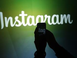 Φωτογραφία για Νέα λειτουργία στο Instagram κατά της παρενόχλησης