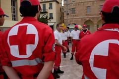 «Φταίνε οι προηγούμενοι» απαντάει ο Ελληνικός Ερυθρός Σταυρός