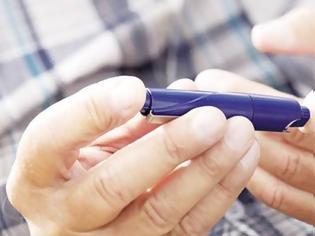 Φωτογραφία για Αυξημένο κίνδυνο καρκίνου, αρθρίτιδας και οστεοπόρωσης αντιμετωπίζουν οι άνθρωποι με διαβήτη