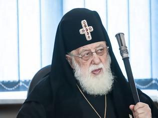 Φωτογραφία για Γιώργος Παπαθανασόπουλος, Η Ορθοδοξία το 2018 (Μέρος Θ΄)