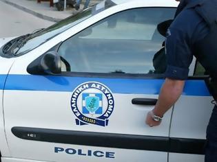 Φωτογραφία για Στοχευμένες δράσεις της αστυνομίας στη Στερεά Ελλάδα