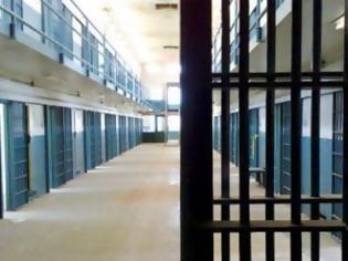 Φωτογραφία για «Βιομηχανία» αποφυλακίσεων επί ΣΥΡΙΖΑ: