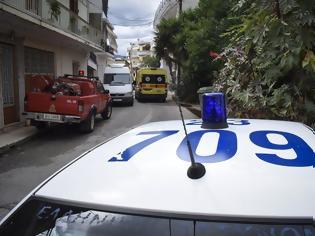 Φωτογραφία για Έγκλημα Κρήτη: «Χαμένος» ο δράστης που έσφαξε με 60 μαχαιριές την 53χρονη - Δεν ζήτησε δικηγόρο