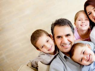Φωτογραφία για ΟΠΕΚΑ: Είσαι μητέρα; Δες αν δικαιούσαι το επίδομα των 1.000 ευρώ - Αιτήσεις