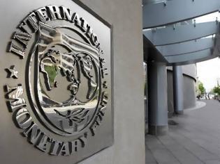 Φωτογραφία για Επιμένει το ΔΝΤ ότι δεν υπάρχει δημοσιονομικός χώρος για τις παροχές Τσίπρα