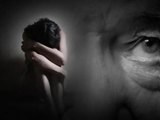Φωτογραφία για 76χρονος από τη Ναύπακτο πιάστηκε επ'αυτοφώρω να ασελγεί σε 13χρονες