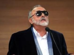 Φωτογραφία για Δήλωση του υπ. βουλευτή ΣΥΡΙΖΑ/ΕΚΜ κ. Παναγιώτη Κουρουμπλή για την επίθεση εναντίον Κανέλλης-Δούρου