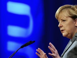Φωτογραφία για Εκλογές στη Βαυαρία