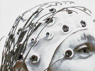 Φωτογραφία για Brain to Brain Interface: The Next Gen Social Network