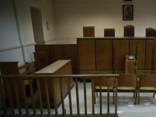 Φωτογραφία για Ποινή 30,5 ετών για ασέλγεια στον φλαουτίστα της Κρατικής Ορχήστρας Αθηνών