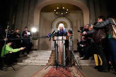 Η Ρωσική Εκκλησία διακόπτει κάθε δεσμό με το Φανάρι