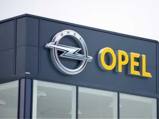 Φωτογραφία για Γερμανία: Εισαγγελείς ερευνούν τα γραφεία της Opel
