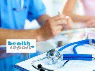 Φωτογραφία για Γενικοί Γιατροί: Στα κάγκελα για τα κουρέματα στη συνταγογράφηση! Όλα τα παράδοξα