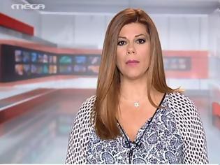 Φωτογραφία για Η επιστροφή της Λίνας Δρούγκα μέσα από το OPEN - Στον αέρα το trailer...