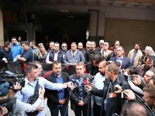 Φωτογραφία για Ένωση Αθηνών: Αν δεν μπορείτε.... διατάξτε Ε.Δ.Ε. στους εαυτούς σας
