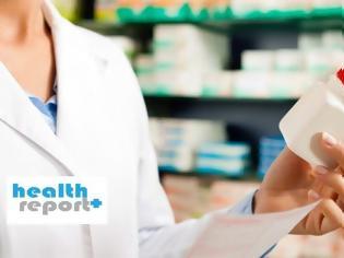 Φωτογραφία για Δείτε ποιοι φαρμακοποιοί και γιατροί προσλαμβάνονται στον ΕΟΠΥΥ! Όλοι οι πίνακες και τα ονόματα