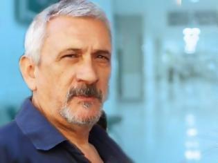 Φωτογραφία για Γιώργος Γιαννόπουλος: Οι μισές συνταγές περιέχουν γενόσημα και αλλάζουν στα φαρμακεία