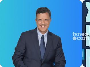 Φωτογραφία για Τα νούμερα τηλεθέασης στην πρωινή ζώνη! (21/10/2018)