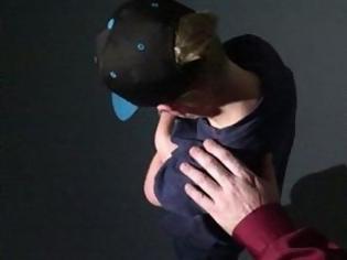 Φωτογραφία για Συνελήφθη 29χρονος για ασέλγεια σε βάρος ανηλίκου af87657641e