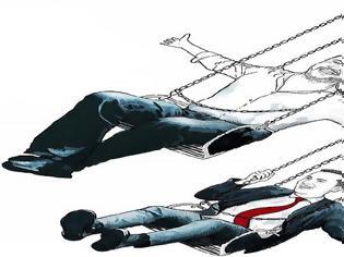 Φωτογραφία για Ιταλικό εκκρεμές