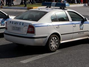 Φωτογραφία για Κάνουμε τους ψυχαναλυτές στις μεταγωγές ψυχασθενών - κείμενο αστυνομικού
