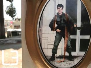 Φωτογραφία για Η εκτέλεση του στρατιώτη Καραγώγου και η άγνωστη ελληνοτουρκική σύγκρουση στον Έβρο το 1986