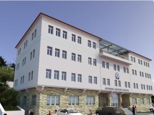 Φωτογραφία για Η Ένωση Καστοριάς για τις κρίσεις - τοποθετήσεις
