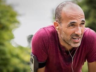 Φωτογραφία για Όλα όσα πρέπει να κάνεις αμέσως μετά το τρέξιμο!