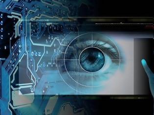 Φωτογραφία για Biometric ID For Travel Goes Global With New CBP Tourism Partnership