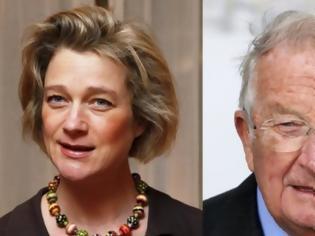 Φωτογραφία για Βέλγιο: Δικαστήριο υποχρεώνει τον πρώην βασιλιά σε τεστ DNA