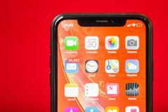 Το iOS 12.1.1 επεκτείνει το Haptic Touch στο iPhone XR