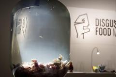 Το Μουσείο Αηδιαστικών Φαγητών στη Σουηδία προκαλεί ναυτίες στους επισκέπτες του!