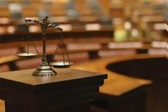 Αθώος ο κύριος «Χωριάτικο» λόγω… απουσιών μαρτύρων