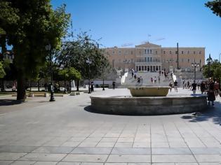 Φωτογραφία για Deutsche Welle για Ελλάδα: Χρέη προπαππούδων στις πλάτες των δισέγγονων