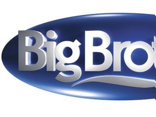 Φωτογραφία για ''Big Brother'': Άφησε εντελώς τα δικαιώματα ο ΑΝΤ1...