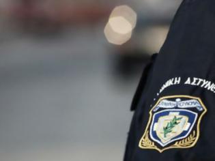 Φωτογραφία για Ομάδα Υψηλής Αστυνόμευσης: Η καταβολή των αναδρομικών στους ένστολους προκαλεί σε κάποιους παράνοια