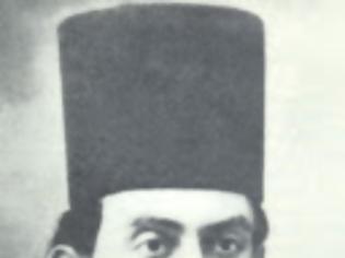 Φωτογραφία για 11278 - Μοναχός Ευγένιος Προδρομίτης (1880 - 14 Νοεμβρίου 1954)