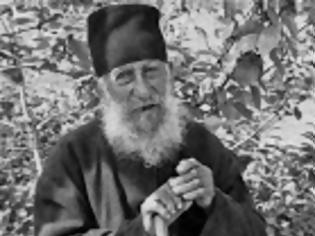 Φωτογραφία για 11279 - Μοναχός Τιμόθεος Σταυρονικητιανός (1900 - 14 Νοεμβρίου 1989)