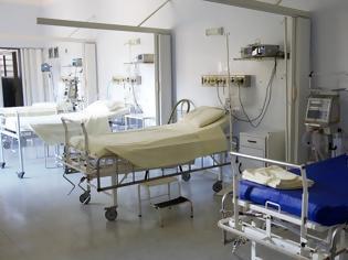 Φωτογραφία για «Δίχτυ προστασίας» από το υπουργείο Υγείας σε ιδιωτική κλινική υπόδικου επιχειρηματία