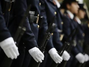Φωτογραφία για Αναδρομικά στρατιωτικών: Ποιες είναι οι πιθανές ημερομηνίες για την καταβολή τους