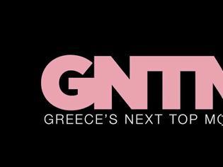 Φωτογραφία για GNTM: Αποχώρησε η Ροζάνα Κουτσούκου!