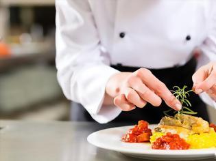 Φωτογραφία για Τα τρόφιμα που δεν θα παράγγελνε ποτέ ένας σεφ ως πελάτης σε ένα εστιατόριο!
